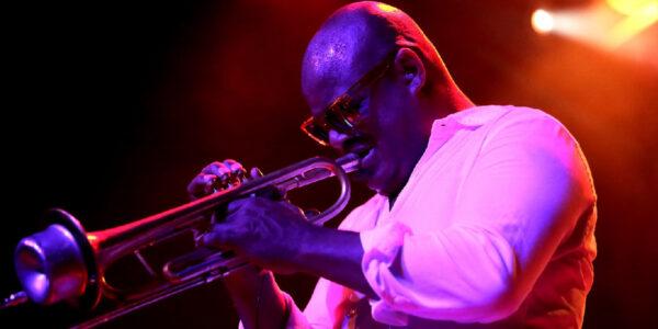 Miles! Een ode aan Miles Davis